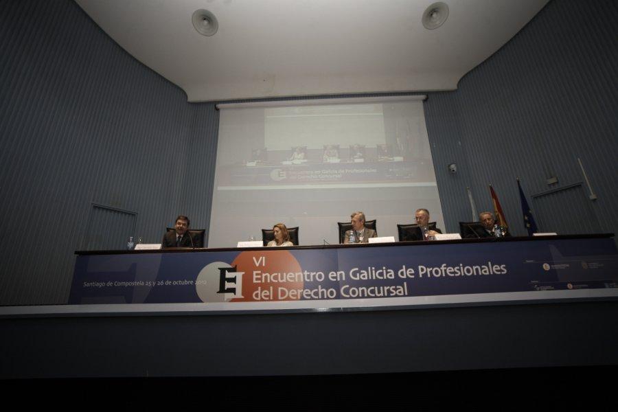 Apertura institucional